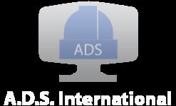 ads_logo