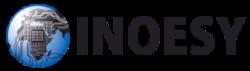 inoesy-logo