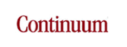 logo-continuum-1