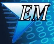 logo-elmec