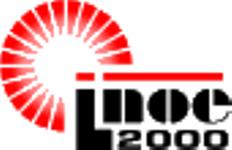 logo-inoe