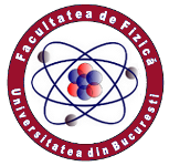logo-ubb