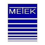 m_metek