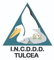 Institutul Național de Cercetare Dezvoltare Delta Dunării