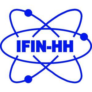 """Institutul Național de Cercetare Dezvoltare pentru Fizică și Inginerie Nucleară ,,Horia Hulubei"""""""