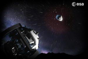 Flyeye_telescope_node_full_image_2